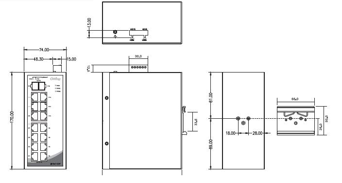 电路 电路图 电子 户型 户型图 平面图 设计 素材 原理图 704_376